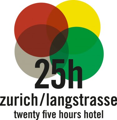25h-zurich-communitypartner-cdb