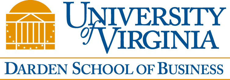 University of Virginia, Darden