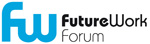 logo-future-work-forum